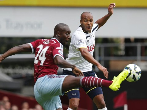 Sam Allardyce could face the sack if shot-shy West Ham do not improve