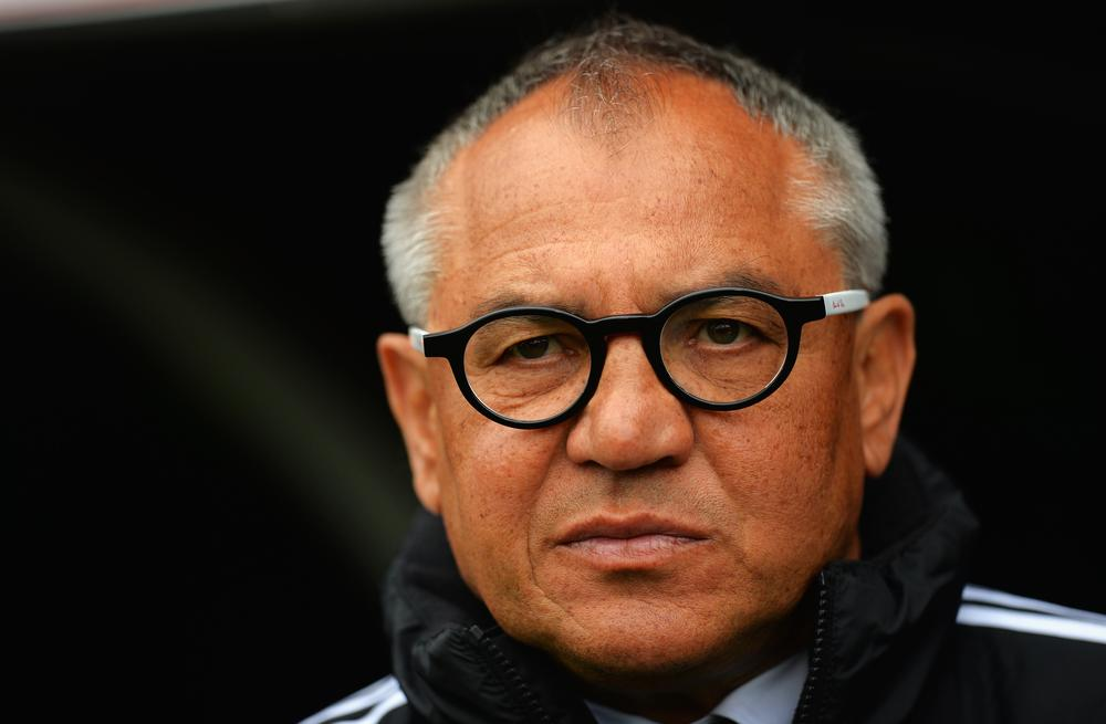 Why miserable Fulham can take positives from Ipswich loss