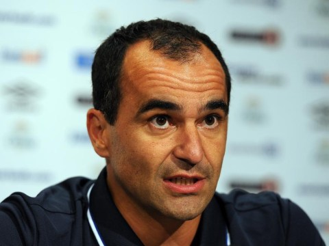 Everton fans are right to be optimistic, under Roberto Martinez they should finish in the top four this year
