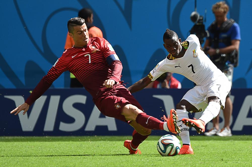 Everton's exciting summer continues with Toffees set to confirm arrival of Chelsea youngster Christian Atsu
