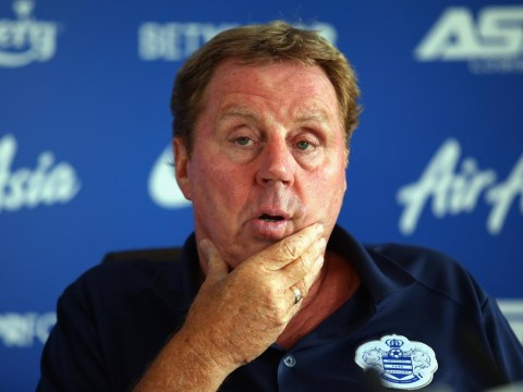 How far have Tottenham Hotspur come since sacking Harry Redknapp?