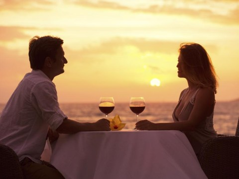 6 places men only ever go on a first date (but should go to more)