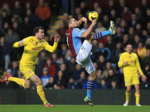 Why Jordon Mutch's move to QPR is another missed opportunity for Aston Villa