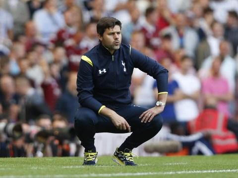 Has Mauricio Pochettino found a magic formula at Tottenham Hotspur?