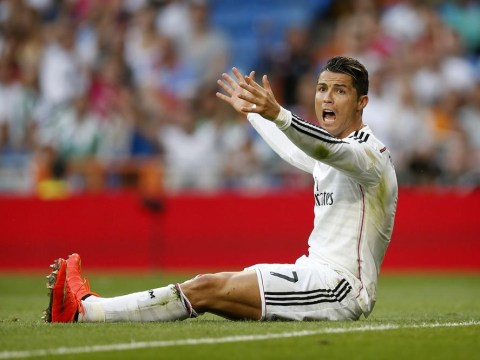 Meeting Cristiano Ronaldo and Real Madrid in Champions League is exciting for Liverpool