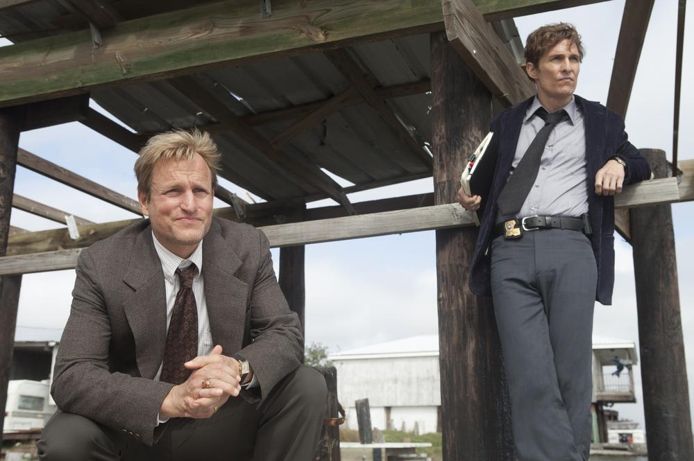 True Detective is 'not dead' – but don't expect season three anytime soon