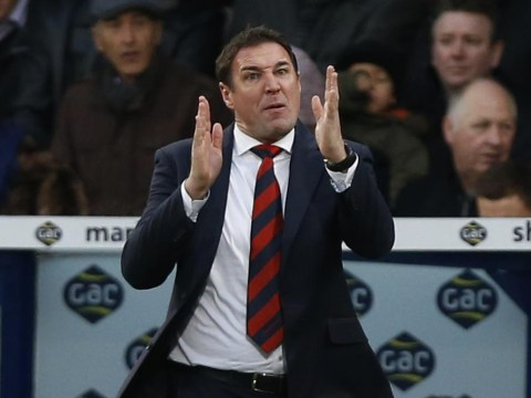 Malky Mackay and Cardiff City: the saga continues