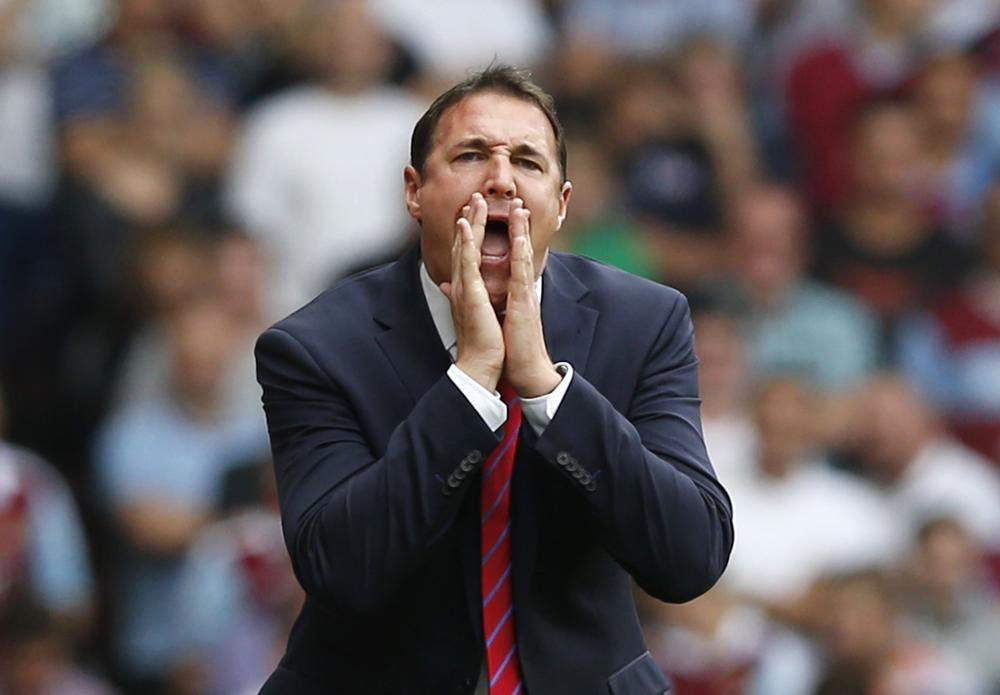 Vincent Tan must be delighted that the mud has stuck to former Cardiff City boss Malky MacKay