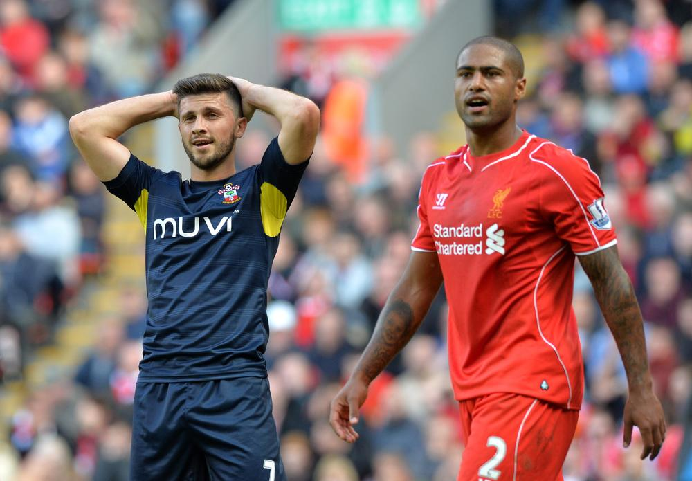 Shane Long can help Southampton prove 'experts' wrong at West Brom