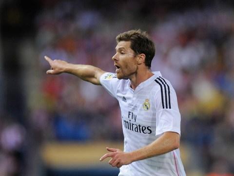 Xabi Alonso 'agrees Bayern Munich transfer', Real Madrid fans react badly