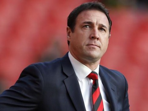 Malky Mackay: The 'sexist, racist, homophobic' texts which cost him the Crystal Palace job