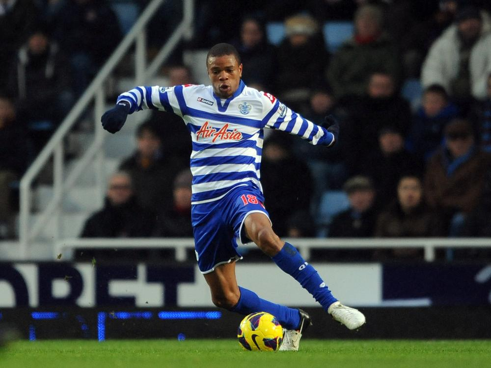 QPR to offer Loic Remy new contract amid interest from Newcastle