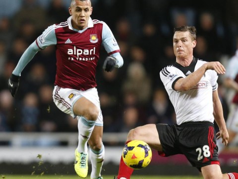 Why signing West Ham's Ravel Morrison would be more trouble than it's worth for Cardiff City