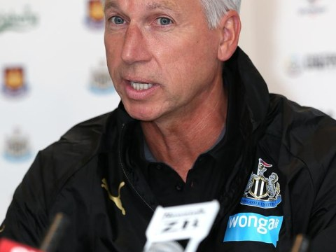 Can Alan Pardew get his new-look Newcastle United side to gel?