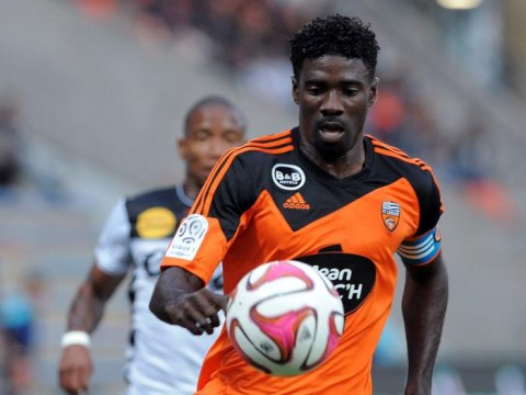 Will Cardiff City sell on transfer deadline day after signing Bruno Manga?