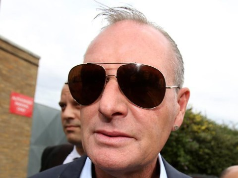 Harry Redknapp offers Paul Gascoigne QPR coaching role after ex-England star admitted into hospital