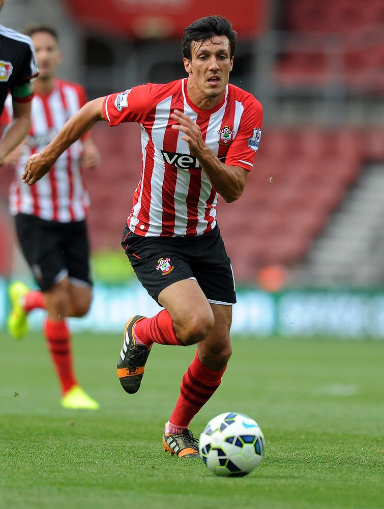What should Southampton do with Crystal Palace target Jack Cork?