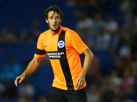 Could Will Buckley's arrival at Sunderland pave the way for Fabio Borini?