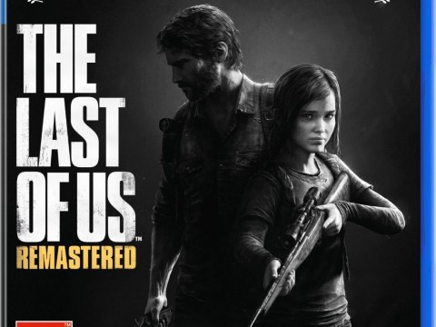 The Last Of Us Remastered makes it a hat trick in UK top 10 – Games charts 16 August
