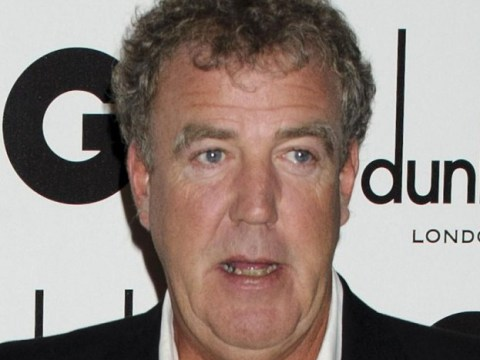 Top Gear: Argentinian officials tried to stop Jeremy Clarkson and crew from leaving country