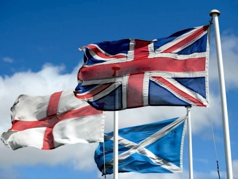 Scottish independence: What you need to know for referendum night