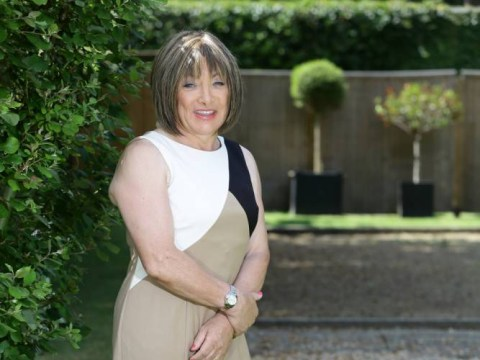 Celebrity Big Brother 2014 line-up not yet confirmed but Kellie Maloney is already favourite to win