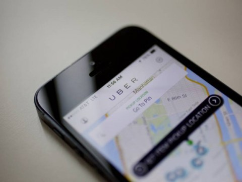 Uber could be banned in Los Angeles and San Francisco as global anger builds towards cab company