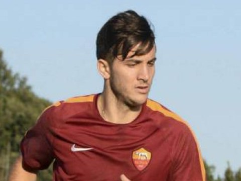 Chelsea weighing up transfer move for Kostas Manolas – report