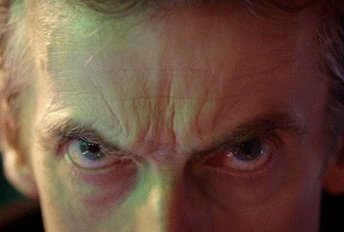 7 ways to pass the time until Doctor Who is back
