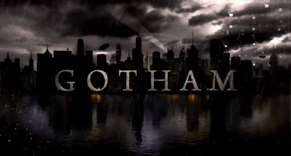 5 things we learned from the 5 minute Gotham preview