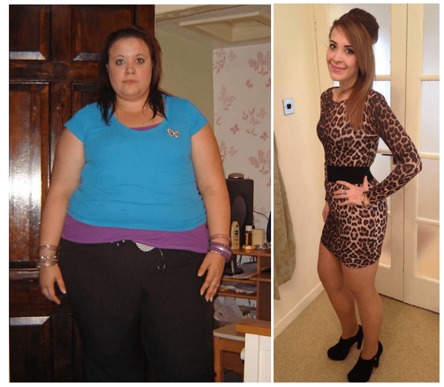 Hazel Dyson, Weight loss, Inspiring weight loss story, Slimmer story, Virgin loses weight and finds love, Girl loses weight and finds love, Slimming World, Weight loss secrets, Best ways to lose weight, How do I lose weight