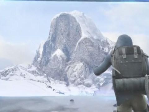 Activision bringing back Sierra On-Line, Crash Bandicoot to follow?