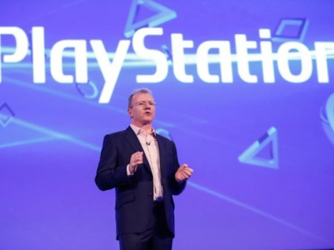 PS4 boss Jim Ryan Gamescom 2014 interview  – 'Your disappointment tears at my heart strings'