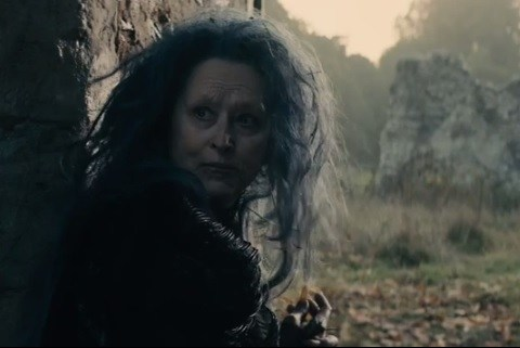 7 reasons Into the Woods will be the ultimate fairy tale movie