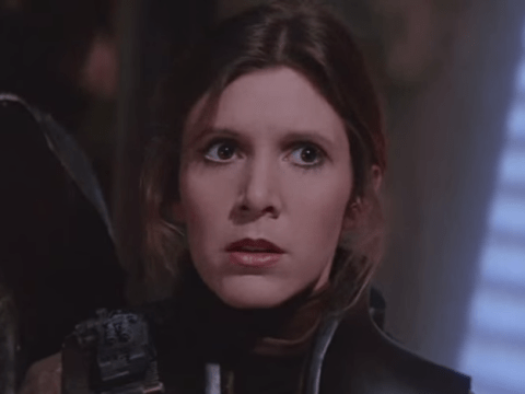 Star Wars Episode 7: What has Princess Leia been doing since Return of the Jedi?