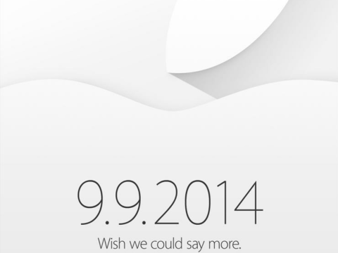 Apple announce iPhone 6 release date…or have they?