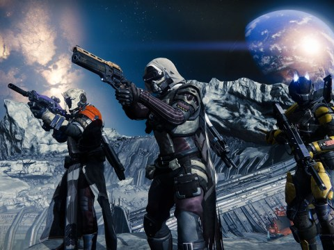 From The Sims 4 to Destiny: The video game release season dilemma