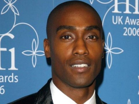 Blue singer Simon Webbe confirmed for Strictly Come Dancing 2014 line-up as ten more spots await being filled
