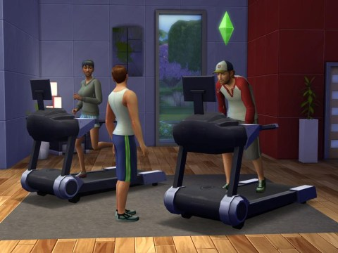 The Sims 4: The best and worst things about The Sims