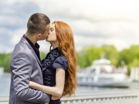 How to ask a woman out when you're a transgender man