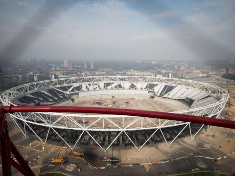 West Ham United and Tottenham Hotspur sharing the Olympic Stadium is unlikely to happen