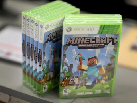 5 things Microsoft should change about Minecraft