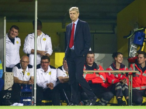 Five unanswered questions after Arsenal get beaten by Borussia Dortmund
