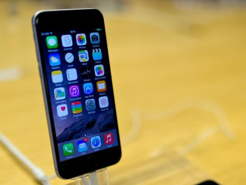 The iPhone 6 alternative that only costs £20 (includes £10 airtime)