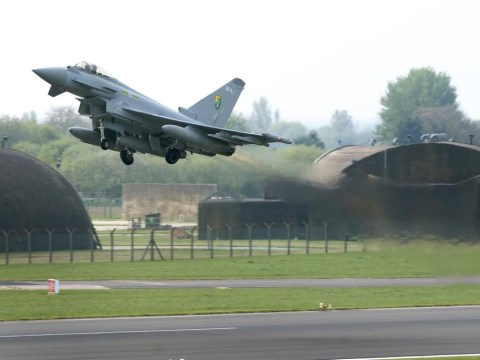 Airstrikes against Isis: MPs nudge Cameron towards backing military action