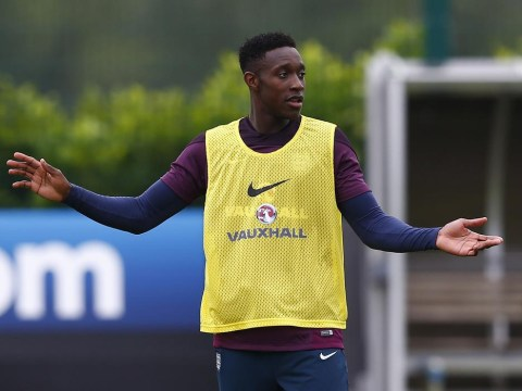 Why selling Danny Welbeck to Arsenal might be a necessary evil for Manchester United