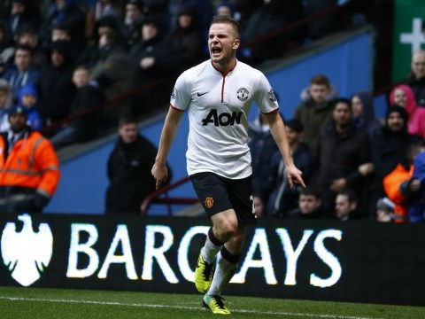 Was Tom Cleverley's Aston Villa U-turn just an extreme case of transfer deadline day brinkmanship?