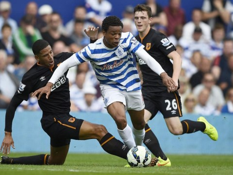 Loic Remy should forget Liverpool transfer collapse and concentrate on his Chelsea career