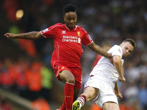 Fernando Torres convinced Raheem Sterling to make Liverpool transfer, reveals Rafael Benitez