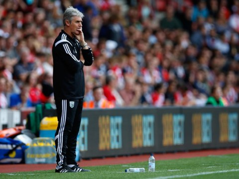 Alan Irvine appointment at West Bromwich Albion was always going to be painful for fans
